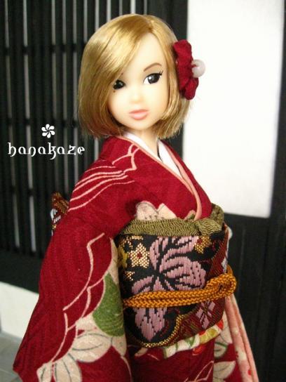 momoko206.jpg