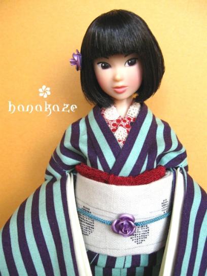 momoko218.jpg