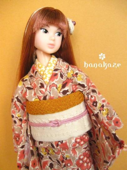 momoko222-01.jpg