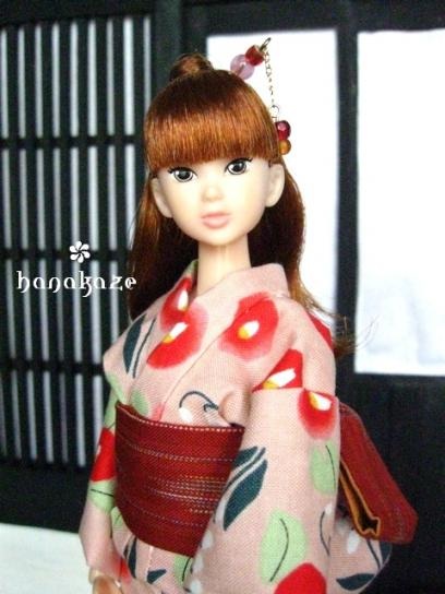 momoko224-01.jpg