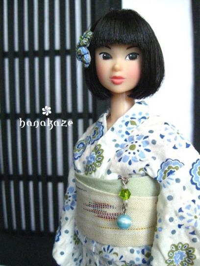 momoko225-07.jpg