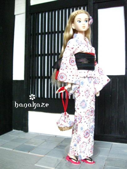 momoko226-34.jpg