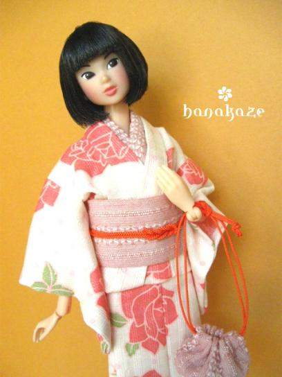 momoko233-18.jpg