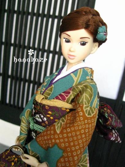 momoko235-39.jpg