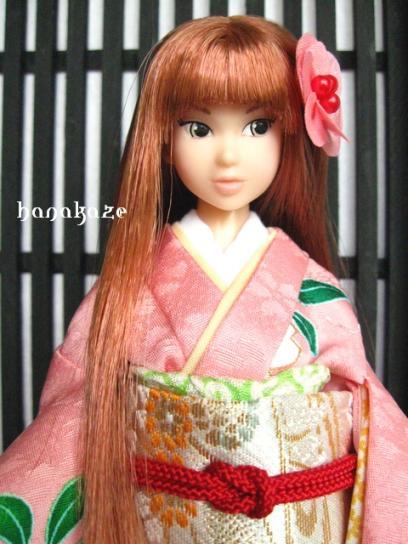 momoko236-02.jpg
