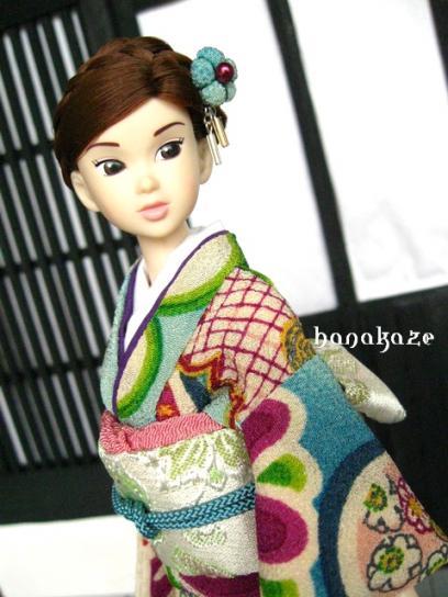momoko238-13.jpg