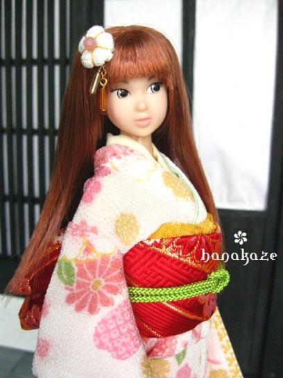 momoko240-29.jpg