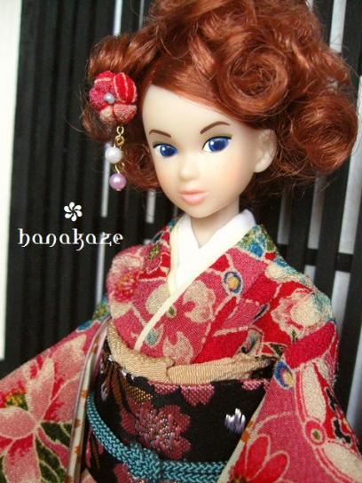 momoko242-07.jpg