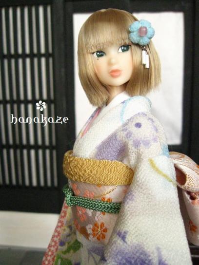 momoko243-33.jpg