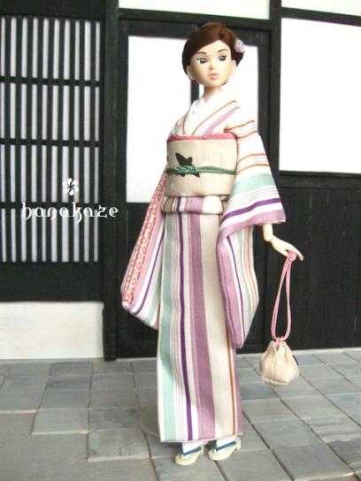 momoko247-14.jpg