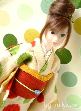 momoko36-07.jpg