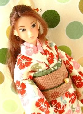 momoko37-06.jpg