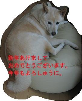 新年あいさつ 001