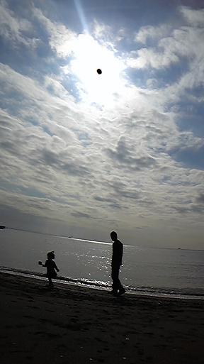 okinawa 2051-1