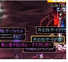VH6.jpg