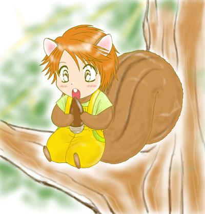 risukyoko6web.jpg