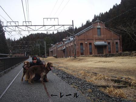 27FEB10-01MAR10 KARUIZAWA 257a