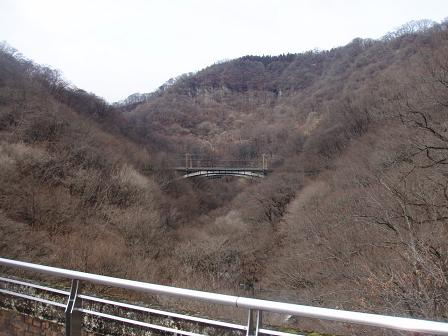27FEB10-01MAR10 KARUIZAWA 325a