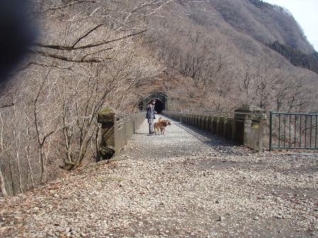 27FEB10-01MAR10 KARUIZAWA 406