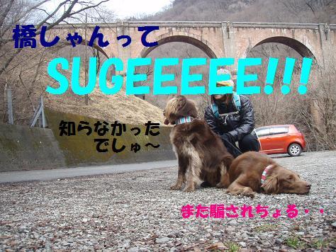 27FEB10-01MAR10 KARUIZAWA 352aaa