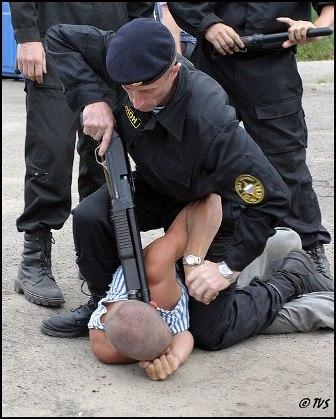 Putin terrorist