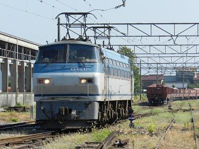 s-DSCN3178.jpg