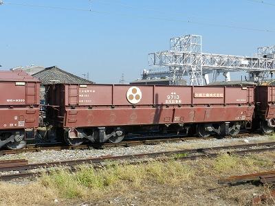 s-DSCN3200.jpg