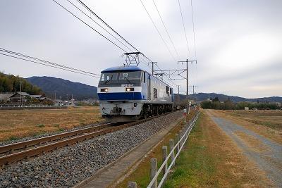 s-DSC_16670RAW.jpg