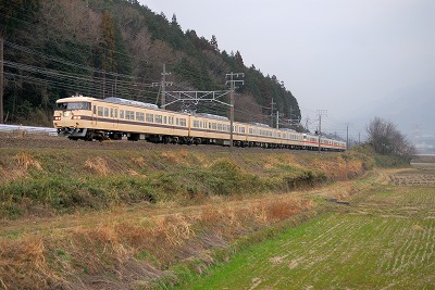 s-DSC_16885RAW.jpg