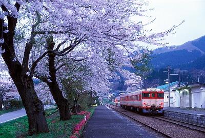 s-HANAWA_04026.jpg