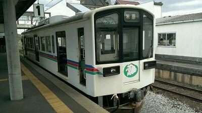 s-IMAG0350.jpg