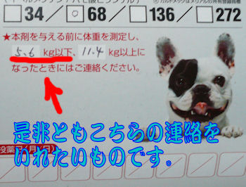 komusan_0415_005