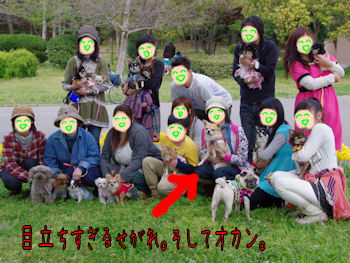 komusan_0422_001