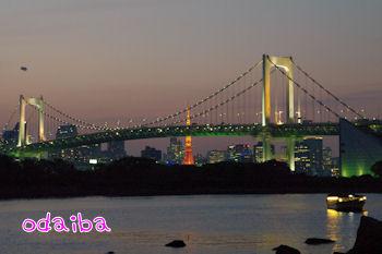 komusan_0521_005