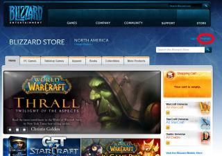 blizzard-store