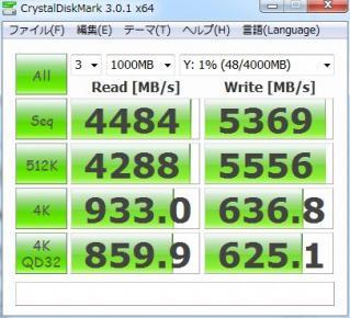 RAM-B