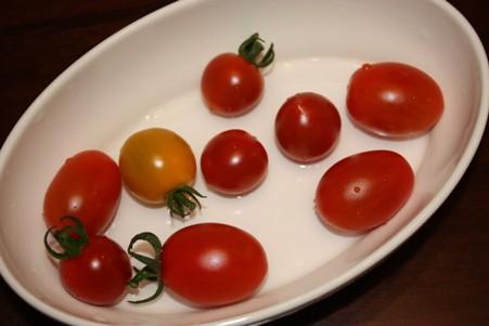 トマト0701