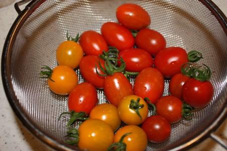 収穫0704