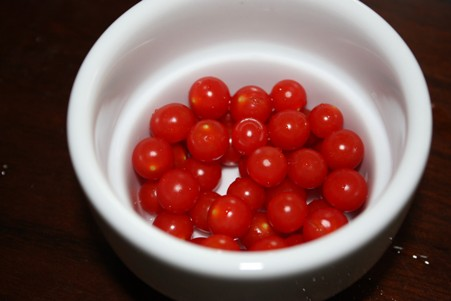 マイクロトマト0706