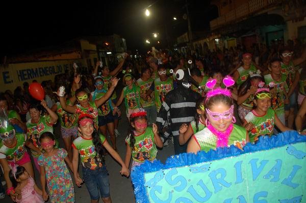 CarnavalCrianca.jpg