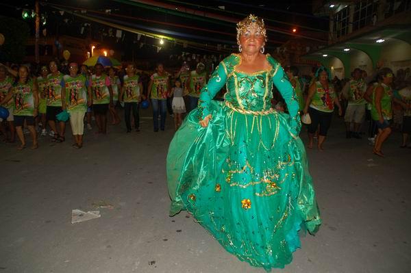 CarnavalSenhora.jpg
