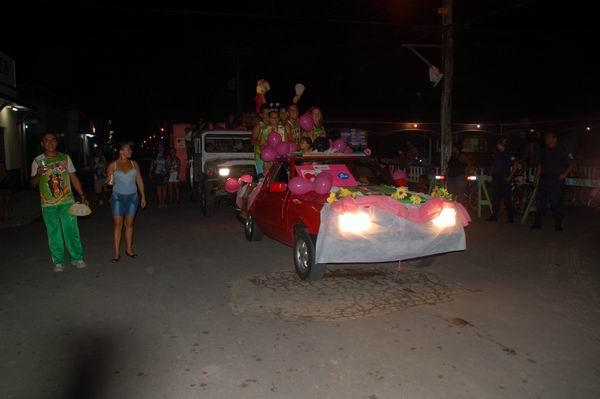 CarroCarnaval.jpg
