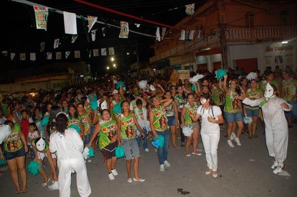 carnavalZeGotinha.jpg