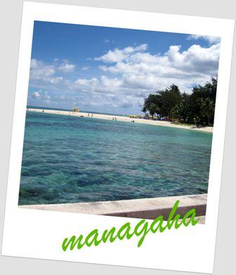 マニャガハ1