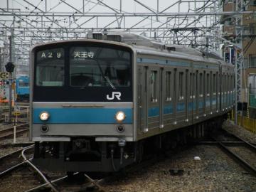 2010040501.jpg