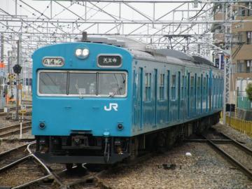 2010040507.jpg