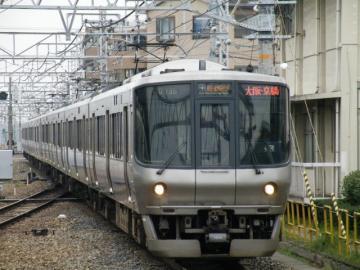 2010040509.jpg