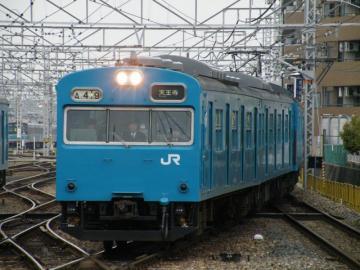 2010040512.jpg