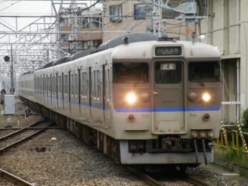 2010040513.jpg