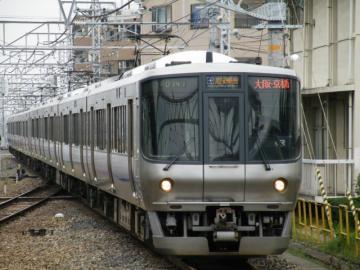 2010040515.jpg